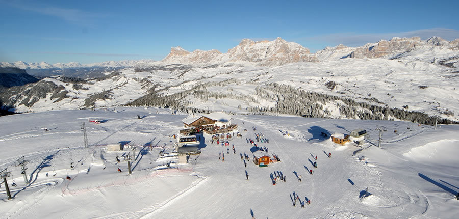 Italy_The-Dolomites-Ski-Area_Corvara-resort-view.jpg